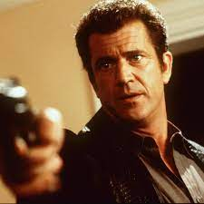 Mel Gibson Movies And His Roles Are The ...