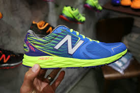 new balance shoes 2016. new upper that stays seamless and should be just as light comfy v3. balance shoes 2016 (