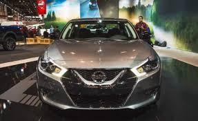 2018 nissan altima interior. Modren Altima 2018 Nissan Altima Midnight Package Front In Nissan Altima Interior