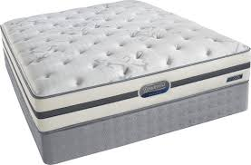 simmons bedding logo. Interesting Simmons Simmons Beautyrest Recharge Athens Firm Tight Top Mattress With Bedding Logo