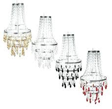 ceiling light shades australia full image for chandelier light shades acrylic crystal droplet chandelier lamp shade