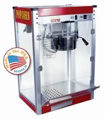 8 oz theater popcorn machine paragon manufactured fun 8 oz theater popcorn machine