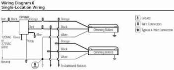 linode lon clara rgwm co uk fluorescent dimmer switch wiring diagram my foreman came up a wiring diagram for a dimmer switch to dimming fluorescent light that had the hot tie to the switch but splice off of that and go