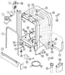 Maytag mde9700ayw wiring diagram wiring diagrams