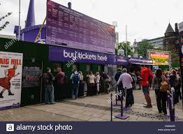 edinburgh fringe festival box office. edinburgh fringe box office for purchasing tickets festival t
