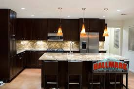 Kitchen Remodeling Philadelphia Painting