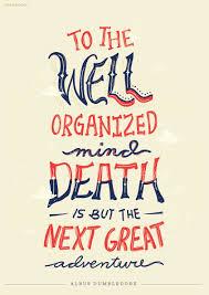 Amazing Quotes Stunning 48 Amazing Inspirational Quotes FeedInspire