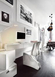 inspirational office spaces. 50 inspirational workspaces u0026 offices office spaces