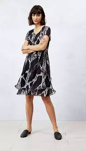 <b>Summer Dresses</b> | Debenhams