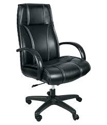 wingback office chair furniture ideas amazing. Wingback Office Chair Astounding Design Ideas For 8 Fabric Full Size Of Furniture Amazing A