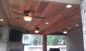 amazing of covered patio ceiling ideas cover lighting options backyard outdoor patios covered patio structures