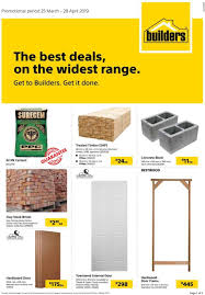 Builders Warehouse Indoor Lighting Builders Warehouse Catalogue And Weekly Deals Until 28 04
