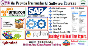 Web Designing Course Fees In Hyderabad Seo And Digital Marketing Training Videos In Telugu