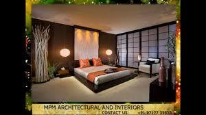 Master Bedroom Designs Gorgeous Master Bedroom Interior Design Plan Also Master Bedroom