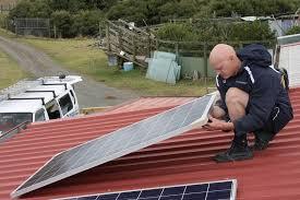 solar amazing renewable energy solutions solar calculator solar  full size of solar amazing renewable energy solutions solar calculator solar panels facts solar energy