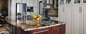 granite countertops ts kitchen countertop over  customers served  over  customers served
