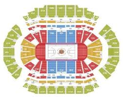 Chi Health Center Omaha Arena Seating Chart Centurylink Center Omaha Ne Seating Chart Best Picture Of