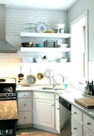 unique design hanging shelves under kitchen cabinets under kitchen cabinet shelf shelves under kitchen cabinets cabinet