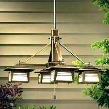 hanging gazebo lights solar gazebo lights outdoor chandelier for gazebos hanging solar lights for gazebo medium