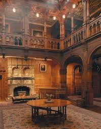 castle interior design.  Interior I Love This Castle Awesome Castle Interior NathanHallJr In Castle Interior Design O