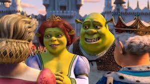 Assistir Shrek 2 Online - REDE CANAIS