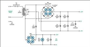 20 000 watt audio amplifier scheme collections scheme 20 watt audio amplifier layout pcb
