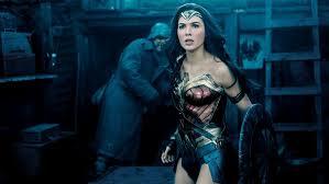 Beautiful Gal Gadot Surprises Childrenu0027s Hospital In Full Wonder Woman Gear
