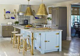 Modern Style Kitchen Cabinets Kitchen Kitchen Cabinets Modern Style Kitchen Interior Design