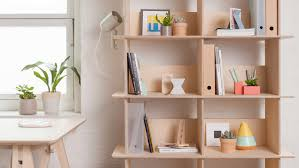 innovative office furniture. The Innovative Office Furniture You Can Easily Assemble At Home D