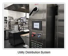 hoods ventilation controls captiveaire utility distribution system