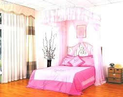 canopy beds for girls – yoorl.co