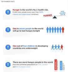 and hunger in the third world essay poverty and hunger in the third world essay