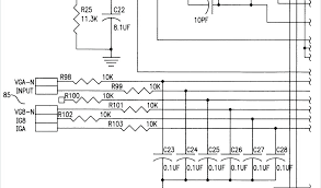 kohler generator connection diagram for wire genset wiring kohler generator connection diagram engine wiring fresh chart maker ideas genset kohler marine generator wiring diagram