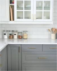 white cabinets with black hardware white kitchen cabinets black hardware images of white kitchen cabinets with white cabinets with black hardware