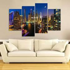 wall art 4 piece set 4 piece canvas wall art best of set 4 canvas wall on 4 piece canvas wall art with wall art 4 piece set 4 piece canvas wall art best of set 4 canvas