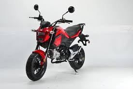 cheap sports bikes user manual trusted manual wiring resource electric start 2nd gen vader 125cc street legal 4 speed manual sport bike