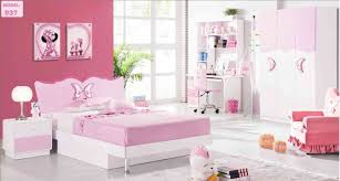 Kids Bedroom Furniture Nz Childrens Bedroom Decor Nz Best Bedroom Ideas 2017