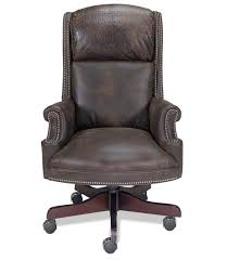 office chair upholstery. Brilliant Upholstery Office Chair U2013 Spice   Inside Upholstery