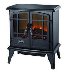 outdoor electric stove images