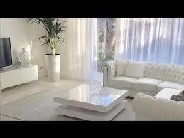 15 elegant small living room interior
