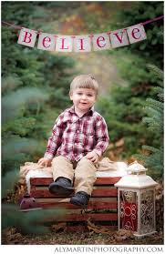 Christmas Picture Backdrop Ideas Best 20 Outdoor Christmas Photography Ideas On Pinterest