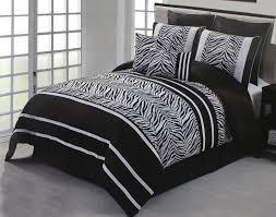 cool zebra bedroom ideas black white zebra bedrooms