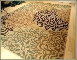 area rugs home design ideas jute rug picturesque aztec ikea