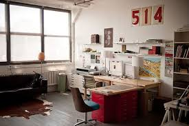 creative home offices. Creative Home Offices. Setting Up A New Office Can Be Quite An Overwhelming Task Offices