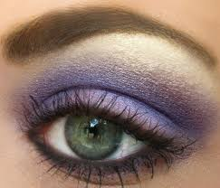 eye makeup for sensitive eyes. Wonderful Eye According  With Eye Makeup For Sensitive Eyes K