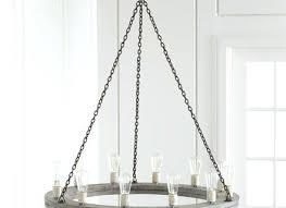 round wood chandelier round wood chandelier rustic industrial wood chandelier modern
