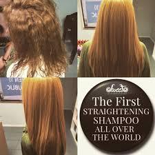 Resultado de imagem para sweet shampoo