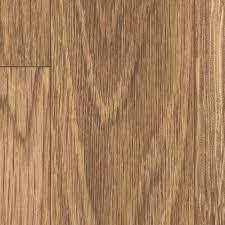 amazing home depot vinyl flooring the canada fiber floor sheet lotus natural siding fence tile window