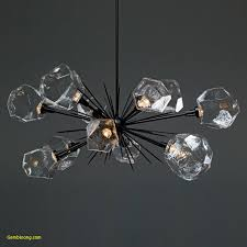 chandelier wiring kit best of next chandeliers awesome chandelier wiring diagram collection