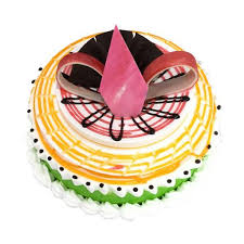 Cakes Home Delivery Cake Starts From Rs 300 Order Now Cake Links
